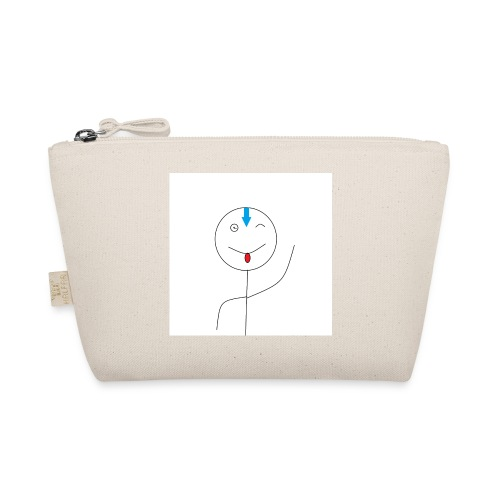 avatar stick man cover 6/6s - Små stofpunge