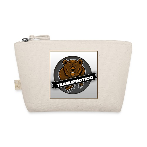 Team Ipnotico - Liten väska