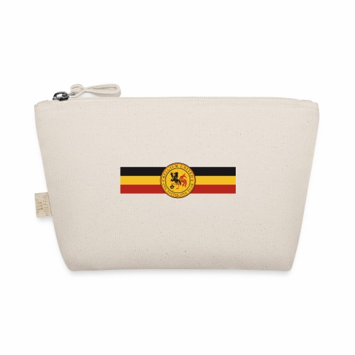 belgique 2016 - The Wee Pouch
