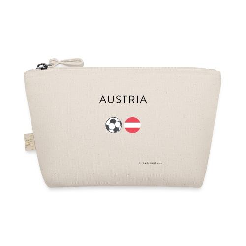 Austria Fußball - Täschchen