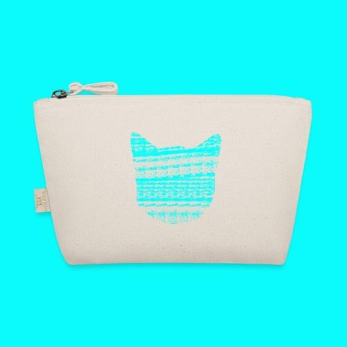 STAFF PICKS - THE CAT - Liten väska