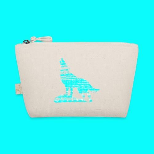 STAFF PICKS - THE WOLF - Liten väska
