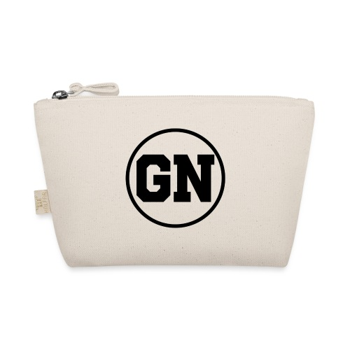 GainsNation old school - Liten väska