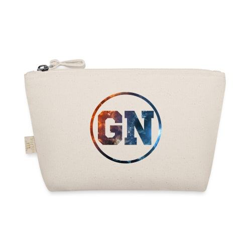 GainsNation galaxy - Liten väska