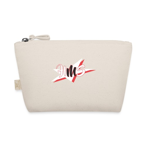 3 - The Wee Pouch
