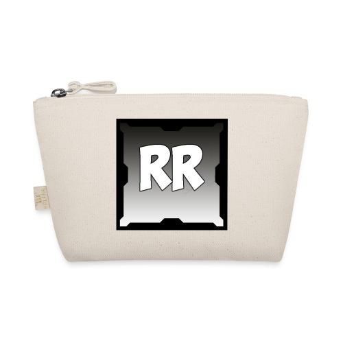 Rixel Simpel - Liten väska