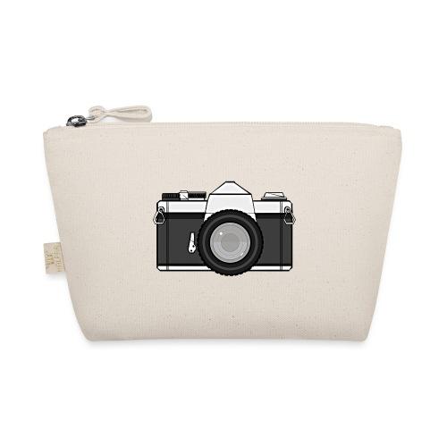 Shot Your Photo - Borsetta