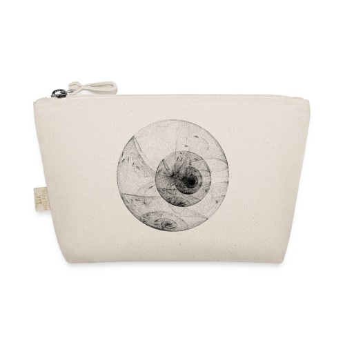 Eyedensity - The Wee Pouch