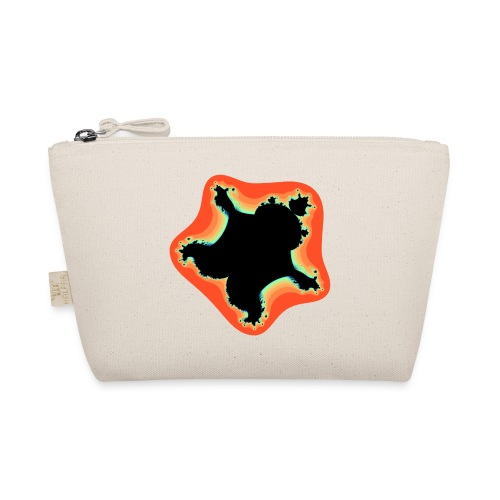 Burn Burn Quintic - The Wee Pouch