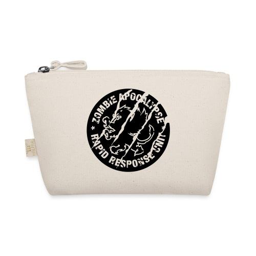 Zombie Apocalypse - Liten väska