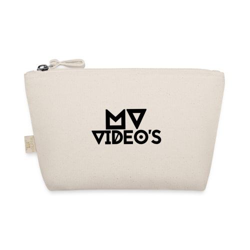 mwvideos spullen - Tasje