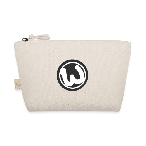 Wooshy Logo - The Wee Pouch