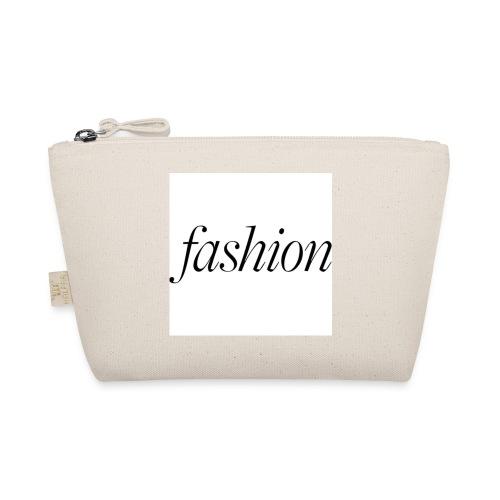 fashion - Tasje