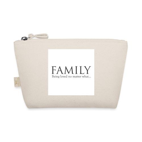 36d_family - Veske