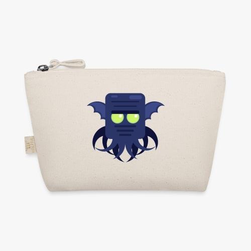 Mini Monsters - Cthulhu - Små stofpunge