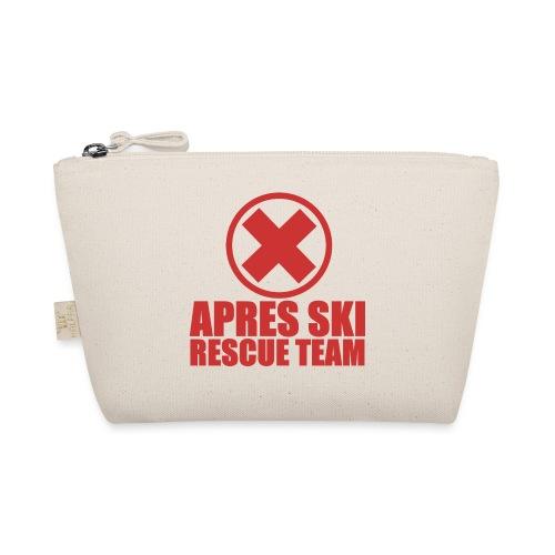 apres-ski rescue team - Tasje