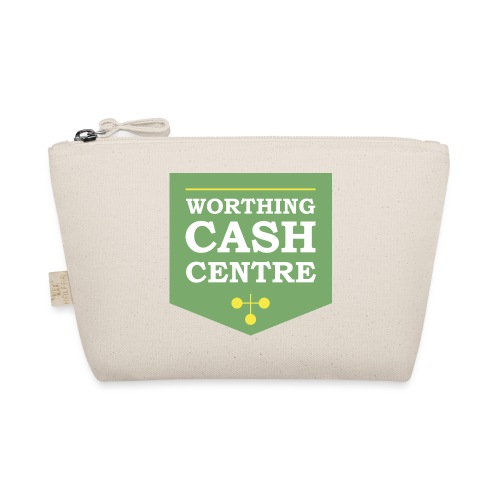 WCC - Test Image - The Wee Pouch