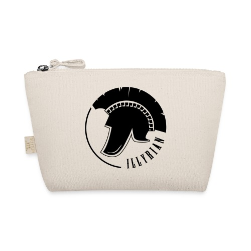 Illyrian Helmet Patrioti - Täschchen