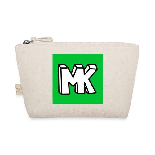 MK - Tasje
