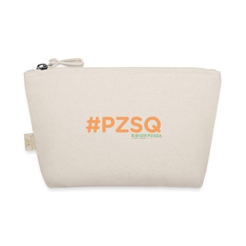 PZSQ 2 - Borsetta