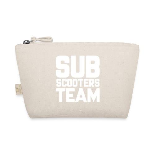 SubScootersTeam - Tasje