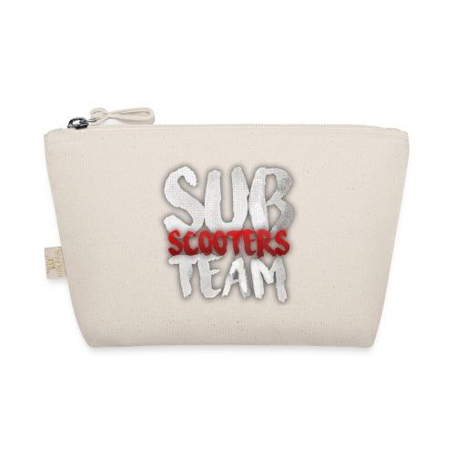 Sub scooters Team - Tasje
