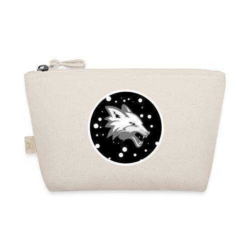 FoxTunes Merchandise - Tasje