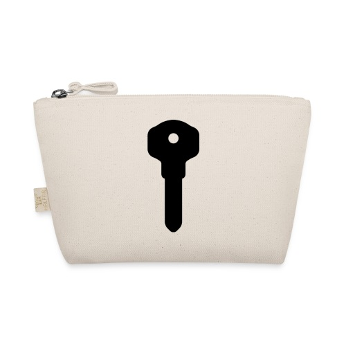 Narct - Key To Success - The Wee Pouch