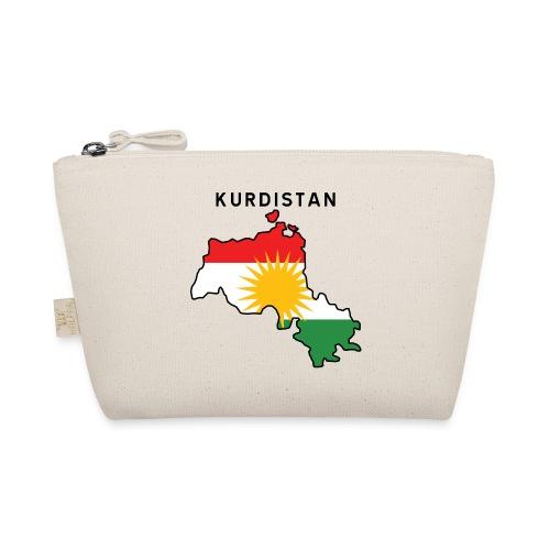 Kurdistan - Liten väska