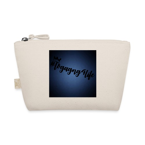 #logagng4life - The Wee Pouch