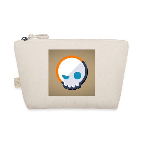 6961 2Cgnoggin 2017 - The Wee Pouch