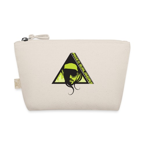 PACKO LOGO 2017 RGB PNG - The Wee Pouch