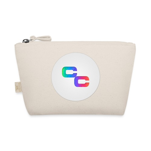 Callum Causer Rainbow - The Wee Pouch