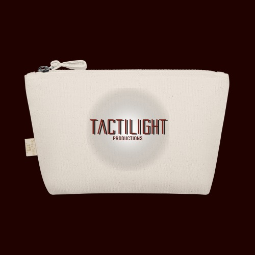Tactilight Logo - The Wee Pouch