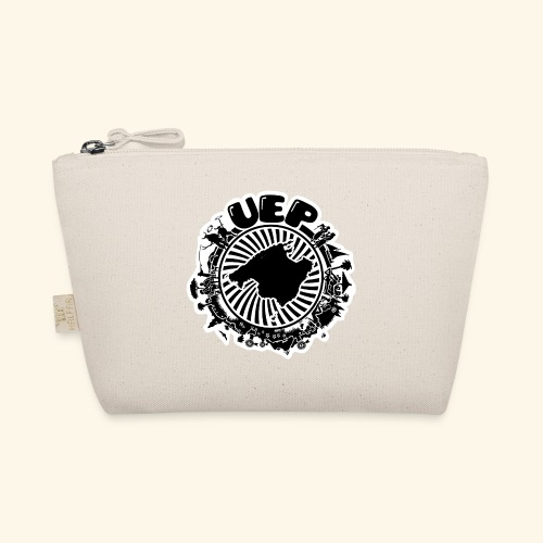 UEP white background - The Wee Pouch