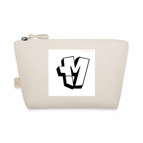 graffiti alphabet m - The Wee Pouch