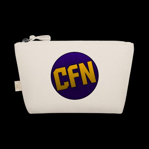 CFN - The Wee Pouch
