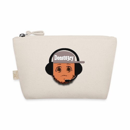 Dons logo - The Wee Pouch