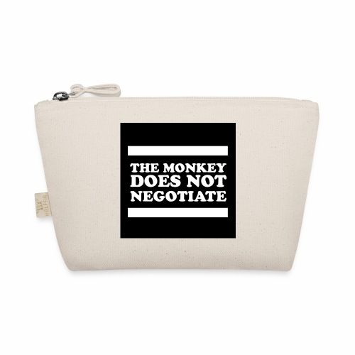 monkey - The Wee Pouch