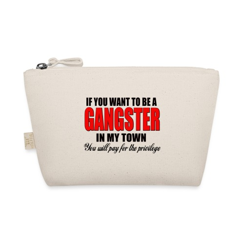 ville gangster - Trousse