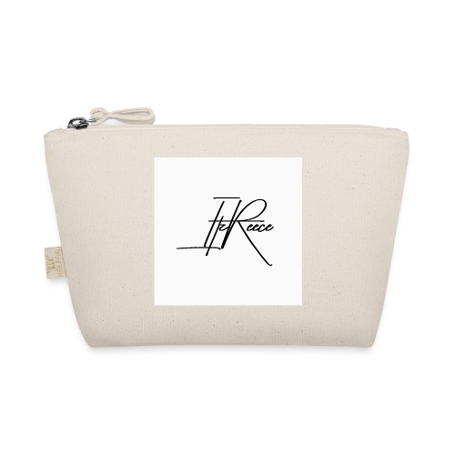 Small logo white bg - The Wee Pouch