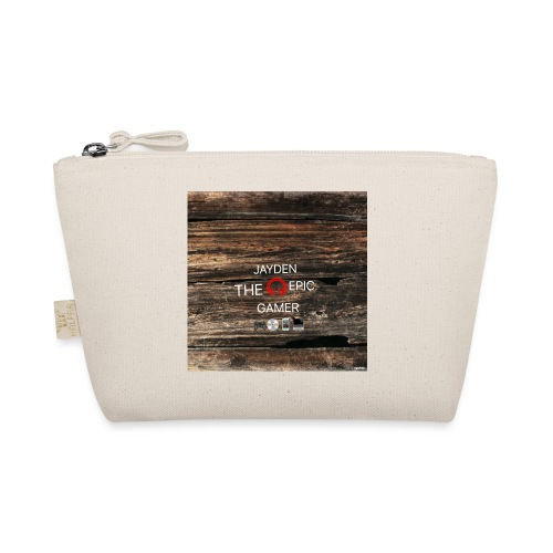 Jays cap - The Wee Pouch