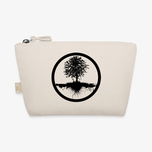 circletree - The Wee Pouch