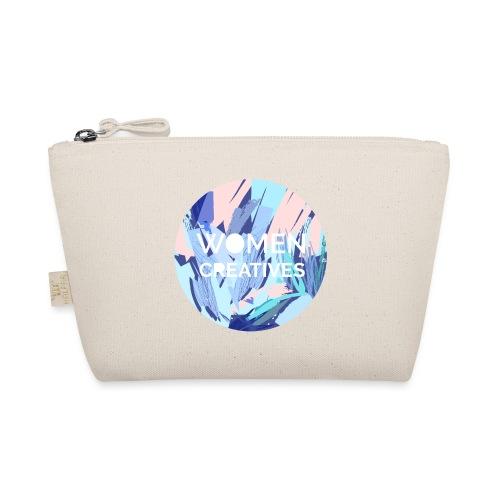 Women Creatives - Liten väska