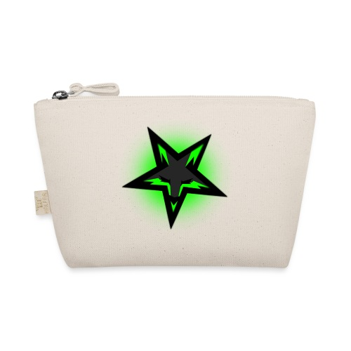 KDutch Logo - The Wee Pouch