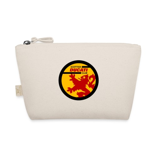 GIF logo - The Wee Pouch