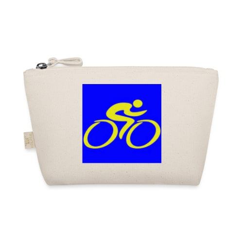 Tour de Epe Logo 2017 2018 2 png - Tasje