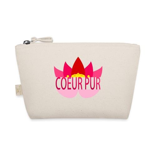 Lotus pur - Trousse