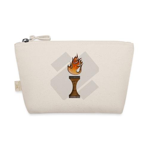 La Flamme de La Ilteam ! - Trousse