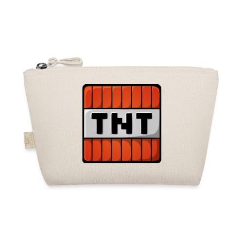 TNT - Täschchen